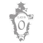 LAY0_logo_2
