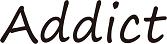 shop1-logo