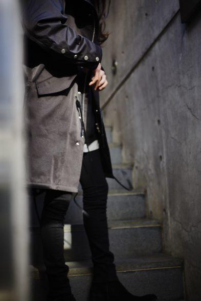 1.12blog14IMG_8306