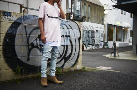 2017.06.03blog18DSC_3490